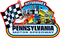 Pittsburgh's Pennsylvania Motor Speedway (PPMS)
