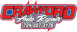 Crawford Auto Repair