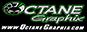 Octane Graphix