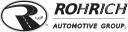 Rorich Automotive Group