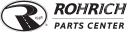 Rorich Parts Center
