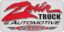 Zarin Truck & Automotive